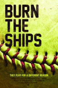 Burn the Ships (2017)