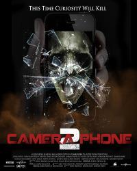 Camera Phone 2 (2016)
