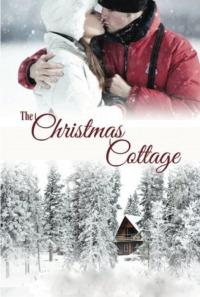 Christmas Cottage (2017)