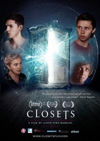 Closets (2015)