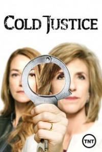 Cold Justice Season 3 (2015)
