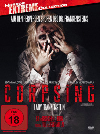 Corpsing (2013)