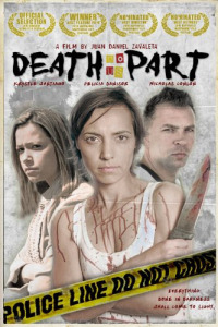 Death Do Us Part (2010)