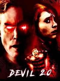 Devil 2.0 (2017)