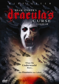 Dracula&#39s Curse (2006)