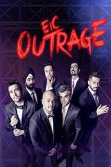 EIC Outrage Standup Special (2017)