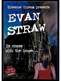 Evan Straw (2010)