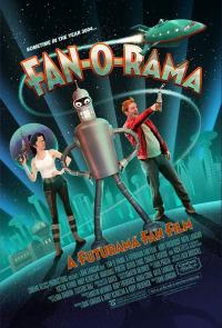 Fan-O-Rama (2016)