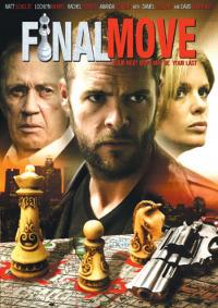 Final Move (2006)