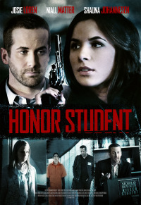 Honor Student (2014)