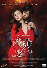 In the Name of Love (2011)