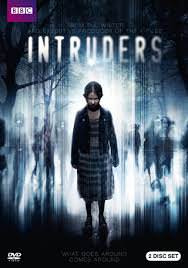 Intruders Season 1 (2014)