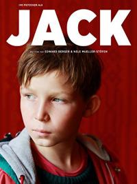 Jack (2014)