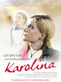 Karolina (2014)