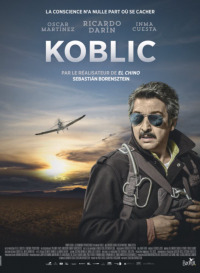 Koblic (2016)