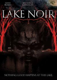 Lake Noir (2011)