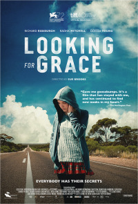 Looking for Grace (2015)