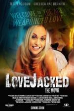 LoveJacked (2017)