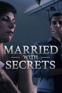 Married with Secrets Season 1 (2016)