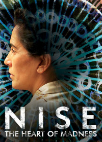 Nise: The Heart of Madness (2015)