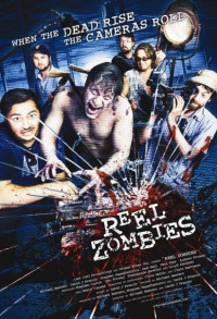 Reel Zombies (2008)