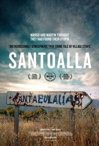 Santoalla (2016)