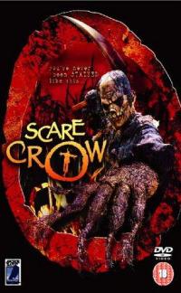 Scarecrow (2002)
