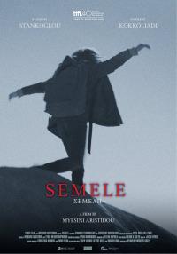 Semele (2015)