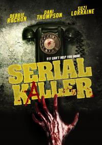 Serial Kaller (2014)