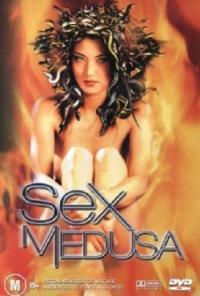 Sex Medusa (2001)
