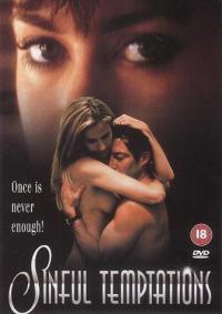 Sinful Temptations (2001)