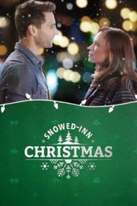 Snowed-Inn Christmas (2017)