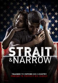 Strait & Narrow (2016)