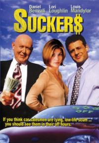 Suckers (2001)