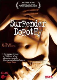 Surrender Dorothy (1998)