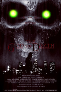 The God of Death (2017)