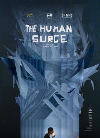The Human Surge (2016)