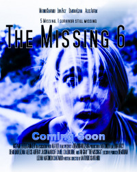 The Missing 6 (2018)