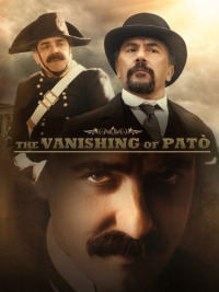 The Vanishing of Pato (2010)