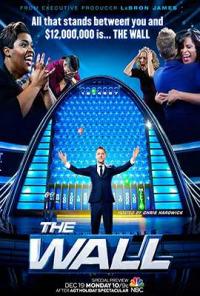The Wall Season 1 (2016)