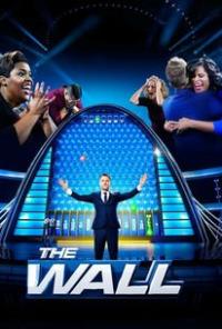 The Wall Season 2 (2017)