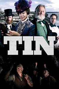 Tin (2015)