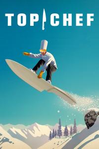 Top Chef Season 15 (2017)