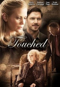 Touched (2014)