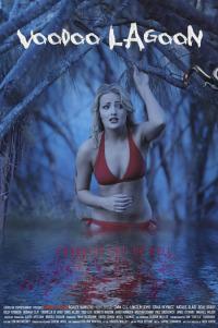 Voodoo Lagoon (2006)