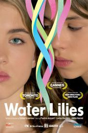 Water Lilies (2007)