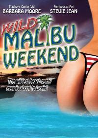 Wild Malibu Weekend! (1995)