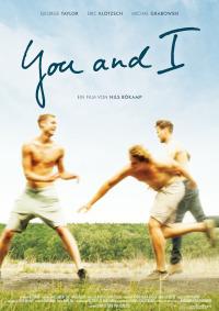 You & I (2014)
