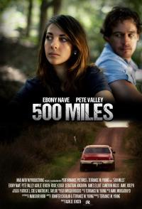 500 Miles (2014)