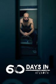 60 Days In Season 4 (2018)